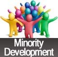 Minorities Development Scheme