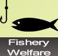 Fishery Welfare Program